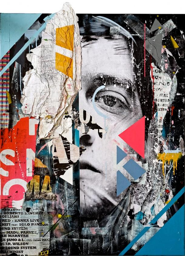 joachim-romain-live-116x89cm-2016