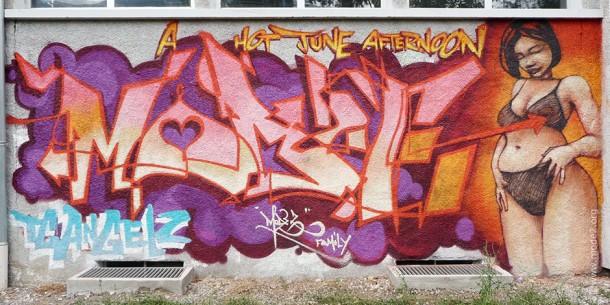 mode-2_sion_suisse_june_2012