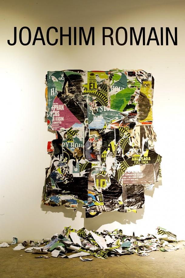 joachim-romain-mixer-gallery-istanbul-nov-2013install-affiche-2013_mg_3789