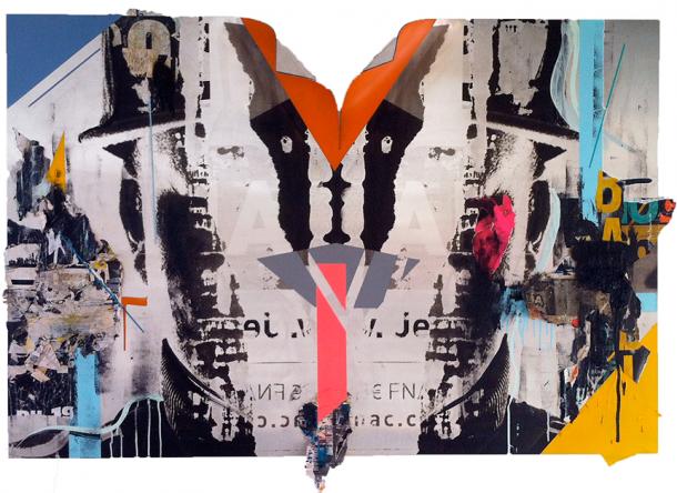 joachim-romain-je-140x111cm-2015