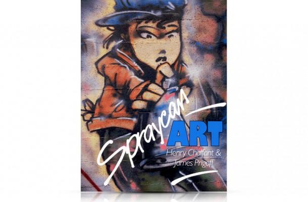 spraycan-art-511-01