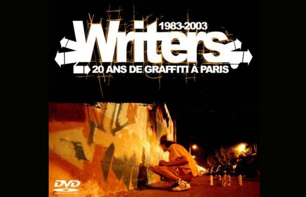 Writers--511