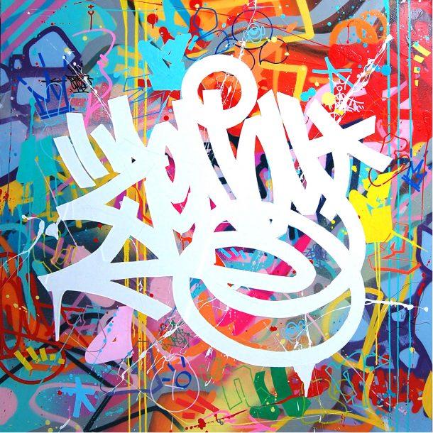 zenoy street art