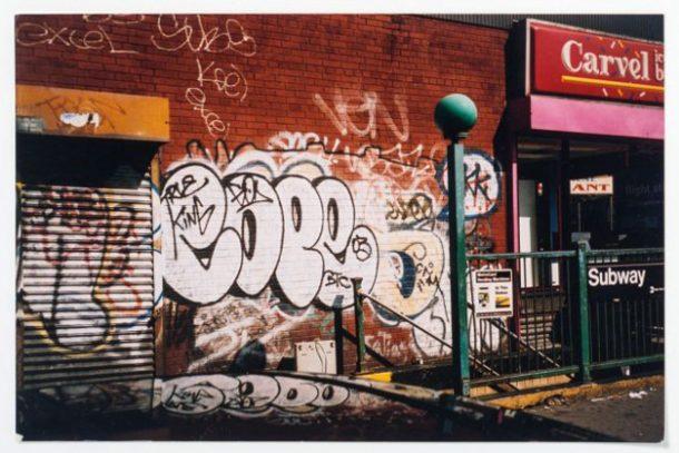 cope2 street art