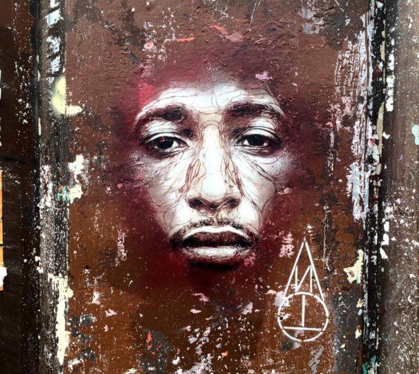 nasti urban art