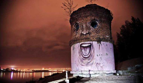 nikita nomerz art urbain
