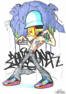 zenoy-urban-2
