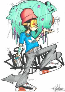 zenoy-urban-3